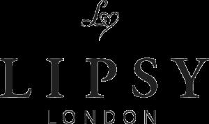 lipsy_logo_Pantone_500x298-comp